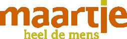 Logo maartje.nl